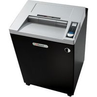 Rexel RLWS35 Strip Cut Shredder