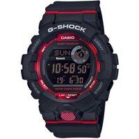 Casio Chronograph GBD-800-1ER