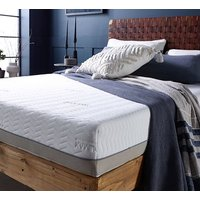 Coolmax Superior Luxury Quilted Mattress