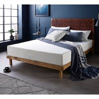 Coolmax XL 30cm Memory Foam Mattress