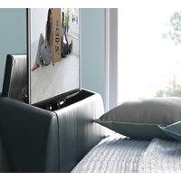 Kaydian TV Bed