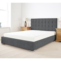Hepworth Bed Frame