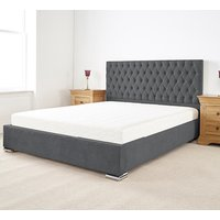 Farnley Bed Frame