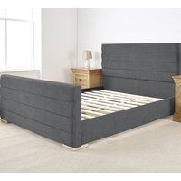 Sandhurst Bed Frame