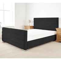 Martyn Bed Frame
