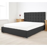 Banks Bed Frame