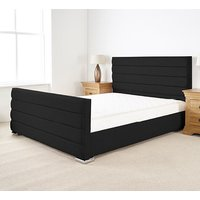 Lyne Bed Frame