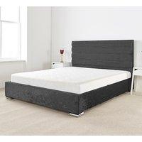 Lanata Bed Frame