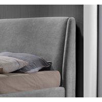 Edburgh Bed Frame