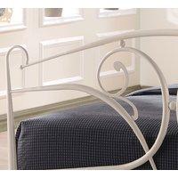 Seline Metal Bed Frame