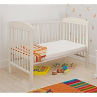 Coolbaby cot bed mattress