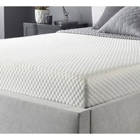 Catherine Lansfield Eco Memory Foam Mattress