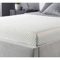 Catherine lansfield eco memory foam mattress