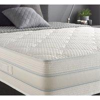 Catherine lansfield medi hybrid mattress