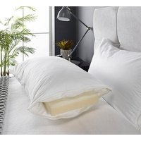 Classicpedic Ortho Core Foam Pillow
