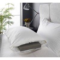 4G Medical Core Memory Foam Pillow