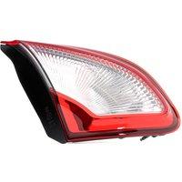 Imagine Valeo Fanale Posteriore Nissan 044177 26555br01a Faro Posteriore,luce