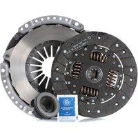 Imagine Sachs Kit Frizione Bmw 3000 950 058