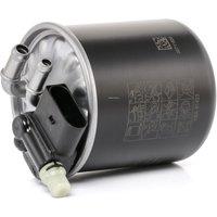 Imagine Mann-filter Filtro Carburante Mercedes-benz,infiniti Wk 820-22