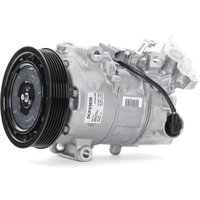 Imagine Denso Compressore Aria Condizionata Renault Dcp23030 7711497392,8200939386