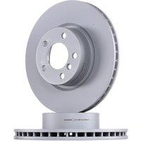 Imagine Ate Dischi Freno Bmw 24.0128-0254.1 34106787490 Freni A Disco,dischi