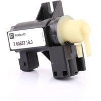 Imagine Pierburg Convertitore Pressione, Turbocompressore Bmw 7.00887.19.0