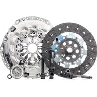 Imagine Luk Kit Frizione Opel,renault,nissan 626 3049 33 3000100q3c,3000100q3k,302052305r