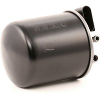 Imagine Mann-filter Filtro Carburante Mercedes-benz Wk 820-17 6510901652,6510902852,a6510901652