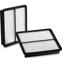 Imagine Mann-filter Filtro Antipolline Mercedes-benz Fp 2722-2 2218300018,2218300318,2218300718