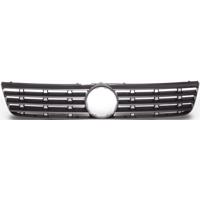 Imagine Van Wezel Griglia Radiatore Peugeot 4033518 Griglia Anteriore
