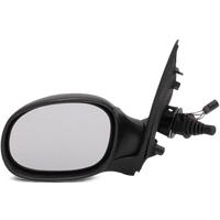 Imagine Van Wezel Specchietti Retrovisori Peugeot 4068807 Specchi Retrovisori,specchietto