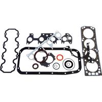 Imagine Elring Kit Completo Guarnizioni, Motore Ford,peugeot,toyota 449.490