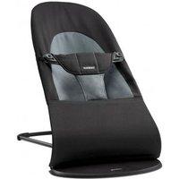 foto BABYBJÖRN Pack promocional Hamaca Balance Soft + Juguete de madera Ojos traviesos