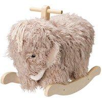 Kids Concept Schaukeltier Neo Mammut