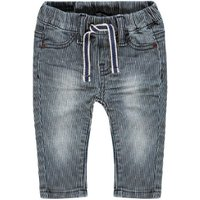 noppies Jeanshose Rawlins patriot blue - blau - Gr.74 - Jungen