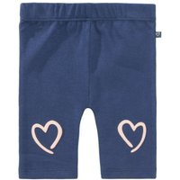 Staccato Girls Leggings soft blue - blau - Gr.68 - Mädchen