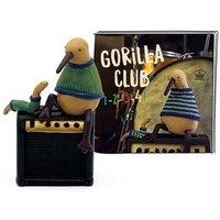 tonies® Gorilla Club - 1-2-3-4!