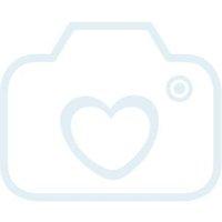 PLAYMOBIL® Dollhouse Jugendzimmer 70209