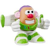 'Toy Story 4 Mini Potato Head Buzz Lightyear