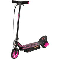 'Razor E90electric Scooter Power Core Pink