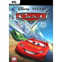 'Disney•pixar Cars Pc