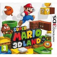 'Super Mario 3d Land 3ds - Game Code