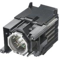 Sony LMP-F280 - projector lamp