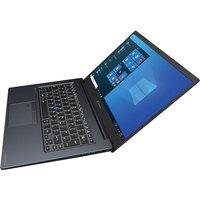 """Dynabook Toshiba Portégé X40-J-12Z - 14"""" - Core i5 1135G7 - 16 GB RAM - 256 GB SSD"""