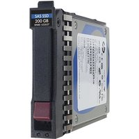 HPE Dual Port Enterprise - hard drive - 1.2 TB - SAS 12Gb/s
