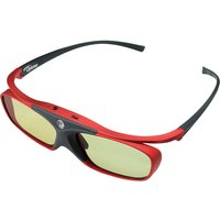 Optoma ZD302 - 3D glasses sale image