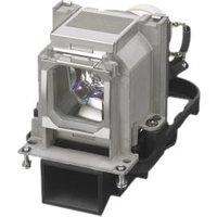 Sony LMP-E221 - projector lamp