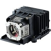 Canon RS-LP08 - projector lamp