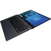 "Dynabook Toshiba Portégé X30L-J-10E - 13.3"" - Core i5 1135G7 - 8 GB RAM - 256 GB SSD"