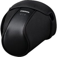 Canon EH27-L - case for digital photo camera with lenses